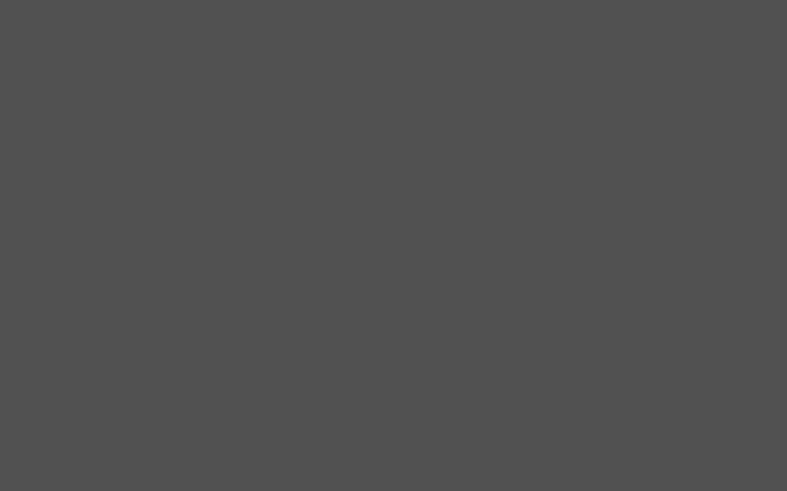 Nuevo dominio web