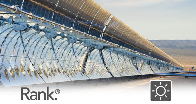 New order for solar thermal installation in Spain