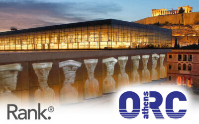 ORC2019 in Athens