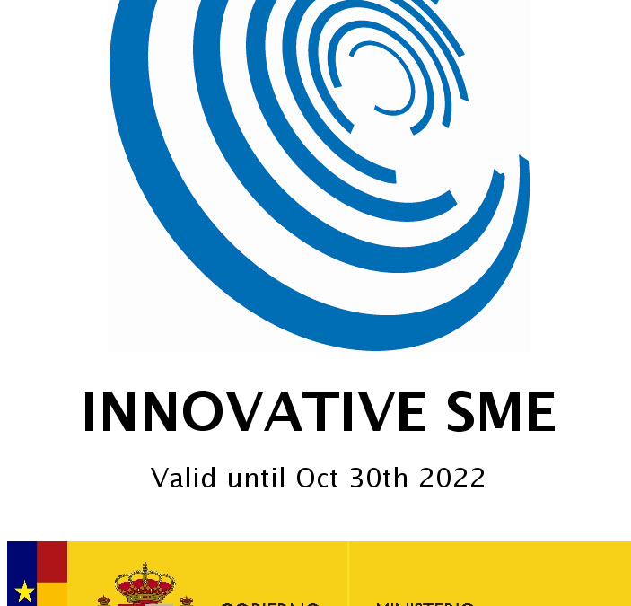 Rank® innovative SME