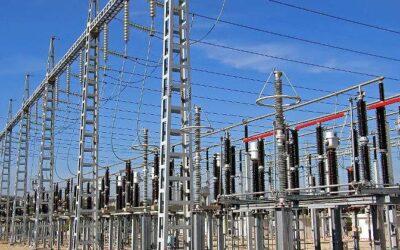 Electrification through RANK technologies