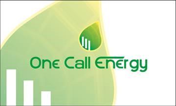 Nuevo acuerdo comercial con One Call Energy